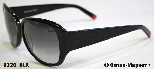 очки fara в интернет мaгaзине